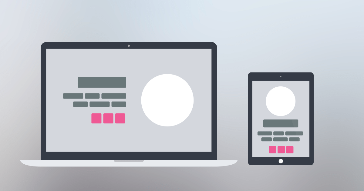 CSS Tips to Enhance Divi Mobile Experience