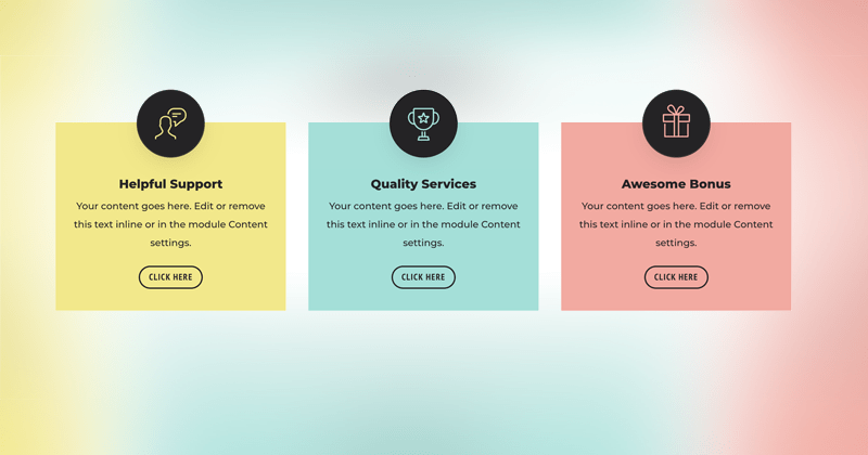 How to Style SVG Icons with CSS