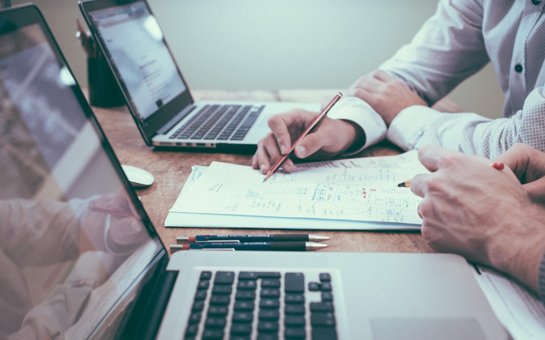 Efficient Requirements Gathering – How to work with your clients